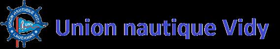 Union Nautique de Vidy